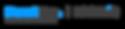 DesertSunLOCALiQ_logo.png