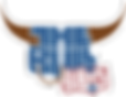 Alpha_KDES-985TheBull-Primary.png
