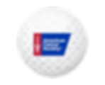 Golf Ball with ACS Logo.png