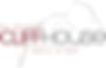 LA Quinta Cliffhouse_logo.PNG
