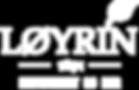 Loyrin Logo.png