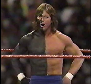 WWE Controversial Storylines Involving African-American Superstars