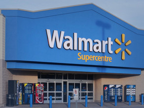 Bedford Park Walmart evacuated as police investigate reports of shots fired