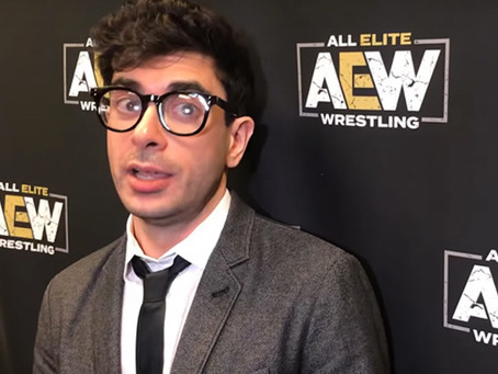 TONY KHAN AGREES!!!  There are reasons to Block Superstars From Third Party Platforms.