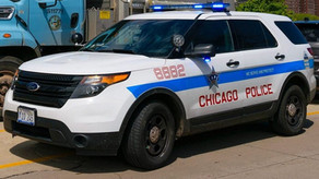 7 Dead & 30+ Wounded in Labor Day Weekend Shootings