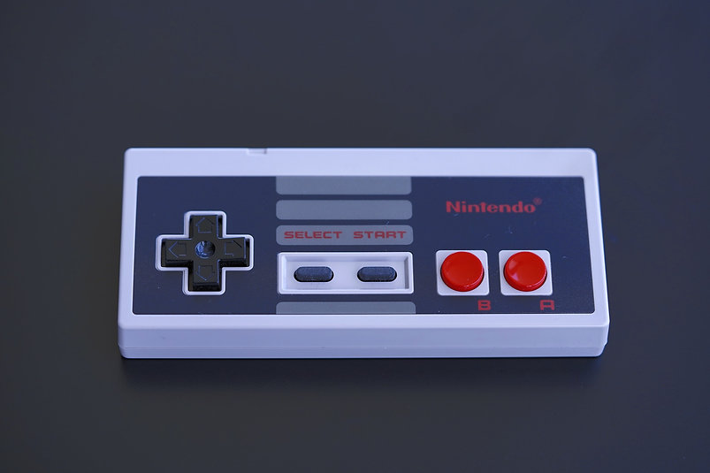 NES%20DIY%20controller%20for%20switch%20