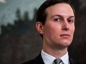 Trump's Son-In-Law, Jared Kushner, Owns 'Rat Infested' Baltimore Properties With Code Violations
