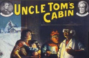 When 'Uncle Tom' Became an Insult?