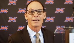 Marc Trestman, New Job in the XFL