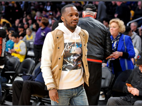 """Controversial """"Rich Paul Rule"""" Rescinded By NCAA After Recent Outrage"""