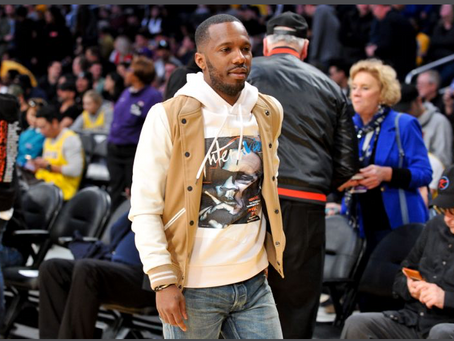 "Controversial ""Rich Paul Rule"" Rescinded By NCAA After Recent Outrage"