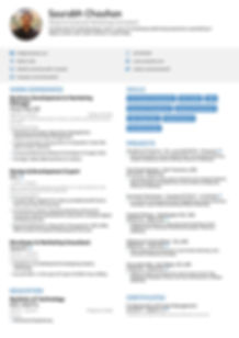Saurabh s Resume-page-001.jpg
