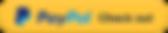 paypal-button_2x-d5ec2863.png