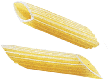 penne rigate.png