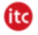 ITC - Infrared Training Centre Certifica