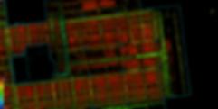 Underground parking screenshot-05.PNG