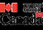 TransportCanada_Logo-500x350.png