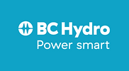 BC Hydro Certified of Completion.PNG