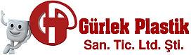 Gurlek Plastic logo