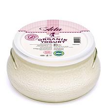 cam yogurt kabi kapagi