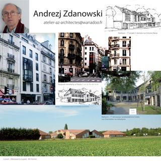 A.Zdanowski