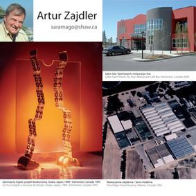 A.Zajdler