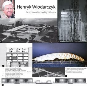H.Wlodarczyk