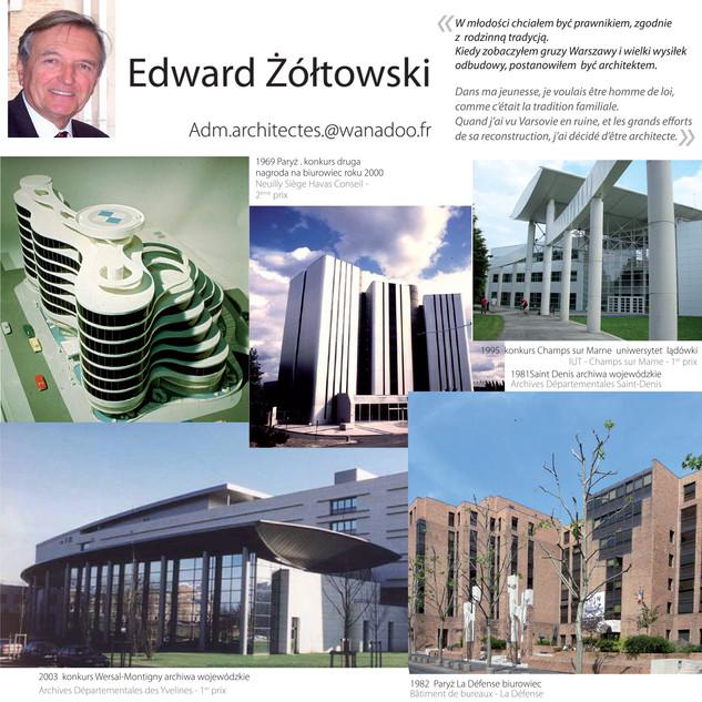 E.Zoltowski