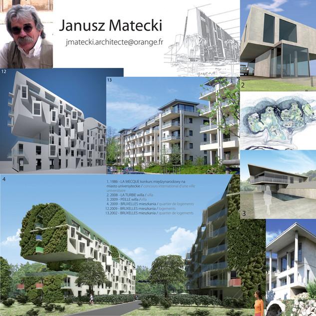 J.Matecki