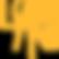 SARPfr_18_logo_jaune.png