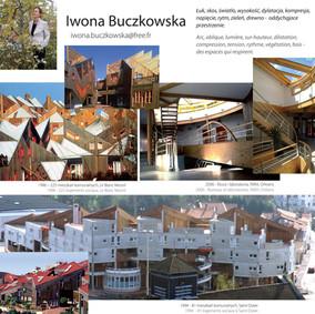 I.Buczkowska