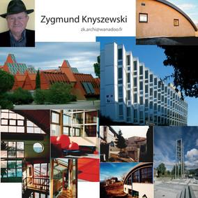 Z.Knyszewski