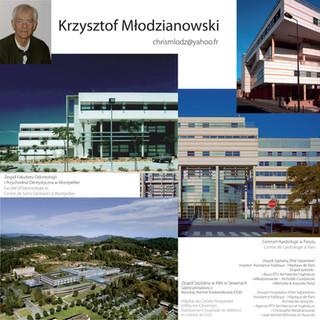 K.Mlodzianowski