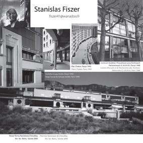 S.Fiszer