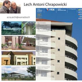 L.Chrapowicki