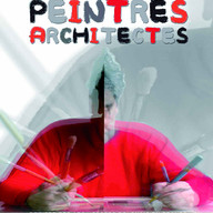 expo architectes peintres