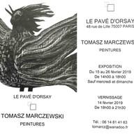 expo Marczewski