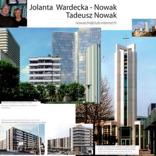 J.Wardecka