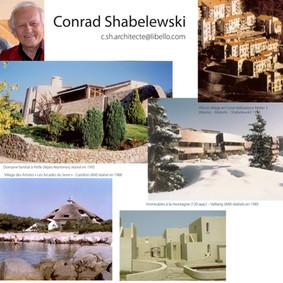 C.Shabelewski
