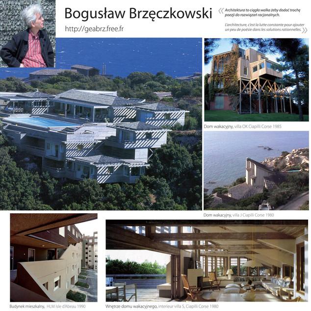 B.Brzeczkowski