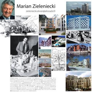 M.Zielenecki