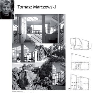 T.Marczewski