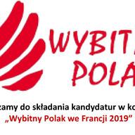 2019-WybitnyPolak