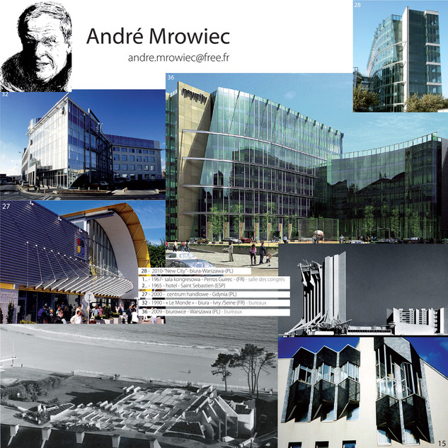 A.Mrowiec