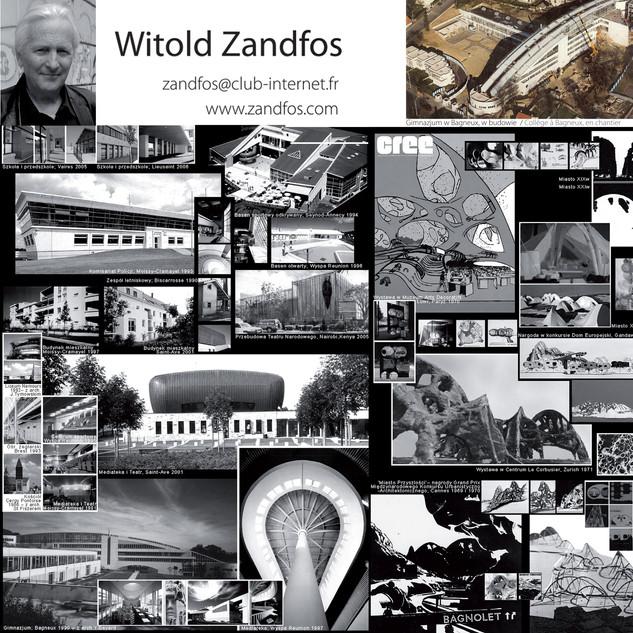 W.Zandfos
