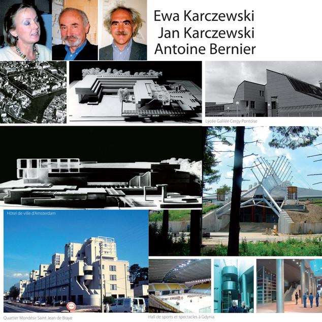 E.Karczewski