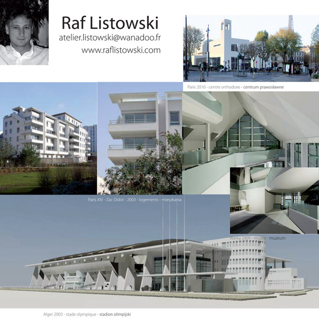 R.Listowski