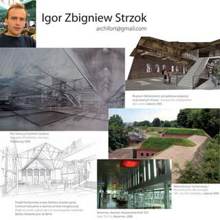 I.Strzok