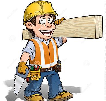 builders stockton