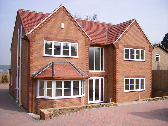 builders middlesbrough